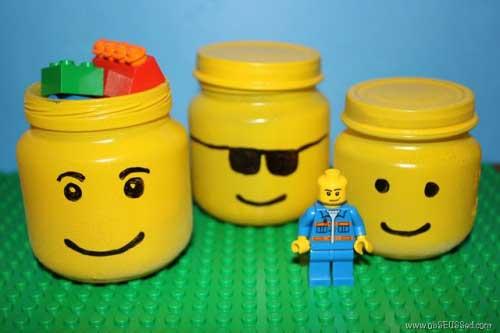 lego-storage-jars