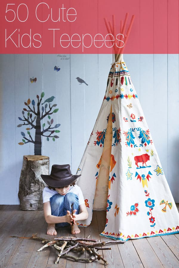 50-cute-kids-teepees