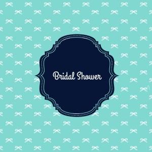 Bridal Shower: Todo lo que necesitas saber