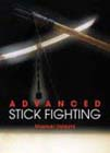 Advanced Stick Fighting_sm