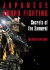 Japanese sword_sm