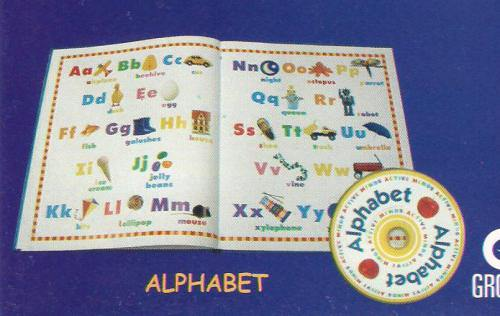 little-explorer-1-alphabet