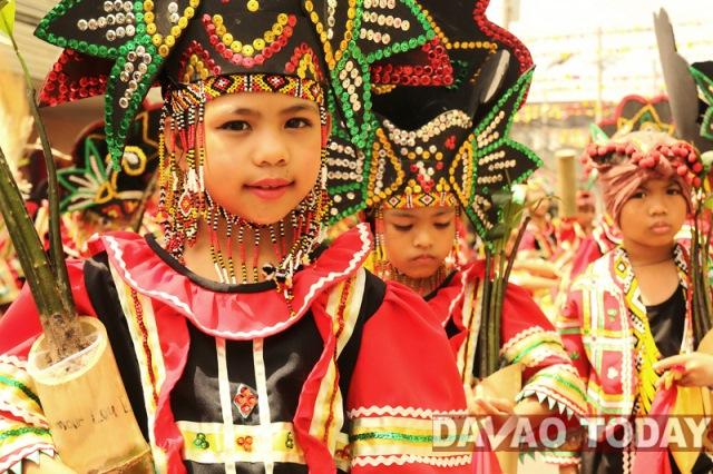 davaotoday.com photo by Ace R. Morandante