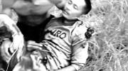 Peasant groups assail killing of Palawan farmer