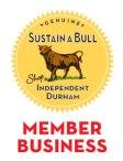 Sustain-a-Bull-member-web-logo