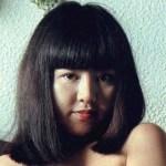 Bijin de la semaine (9) : Tamaki Katsura
