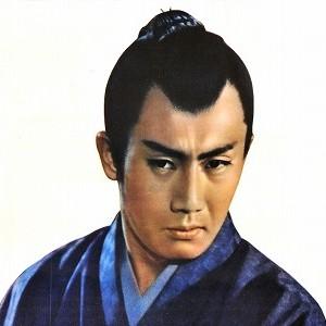 Kiru (Kenji Misumi – 1962)