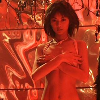 9 Souls (Toshiaki Toyoda – 2003)
