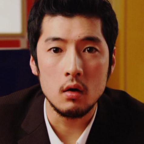 Maîtres de demain ? #4 Kanata kara no tegami (Natsuki Seta – 2008)