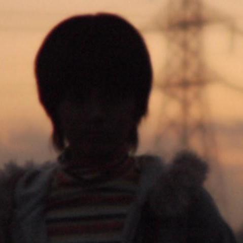 Maîtres de demain ? #5 Midorigawa no soko (Yoshii Kazuyuki – 2007)