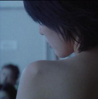 tokyo.sora (Hiroshi Ishikawa – 2002)