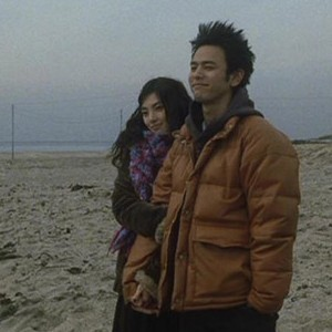 A Day on the Planet (Isao Yukisada – 2003)