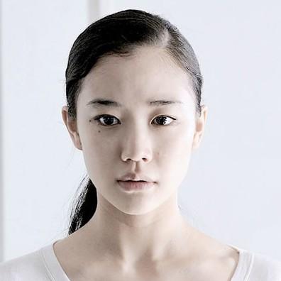 Shokuzai (Kiyoshi Kurosawa – 2012) 1/5