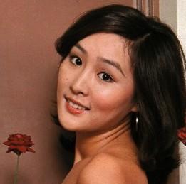 (The DC Archives) Bijin de la semaine (15) : Natsuko Yashiro
