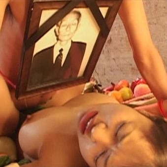 Stop the Bitch Campaign (Kosuke Suzuki – 2004)