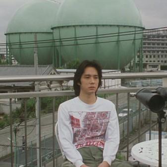 License to live (Kiyoshi Kurosawa – 1998)