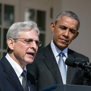 Merrick_Garland_speaks_at_his_Supreme_Court_nomination_with_President_Obama