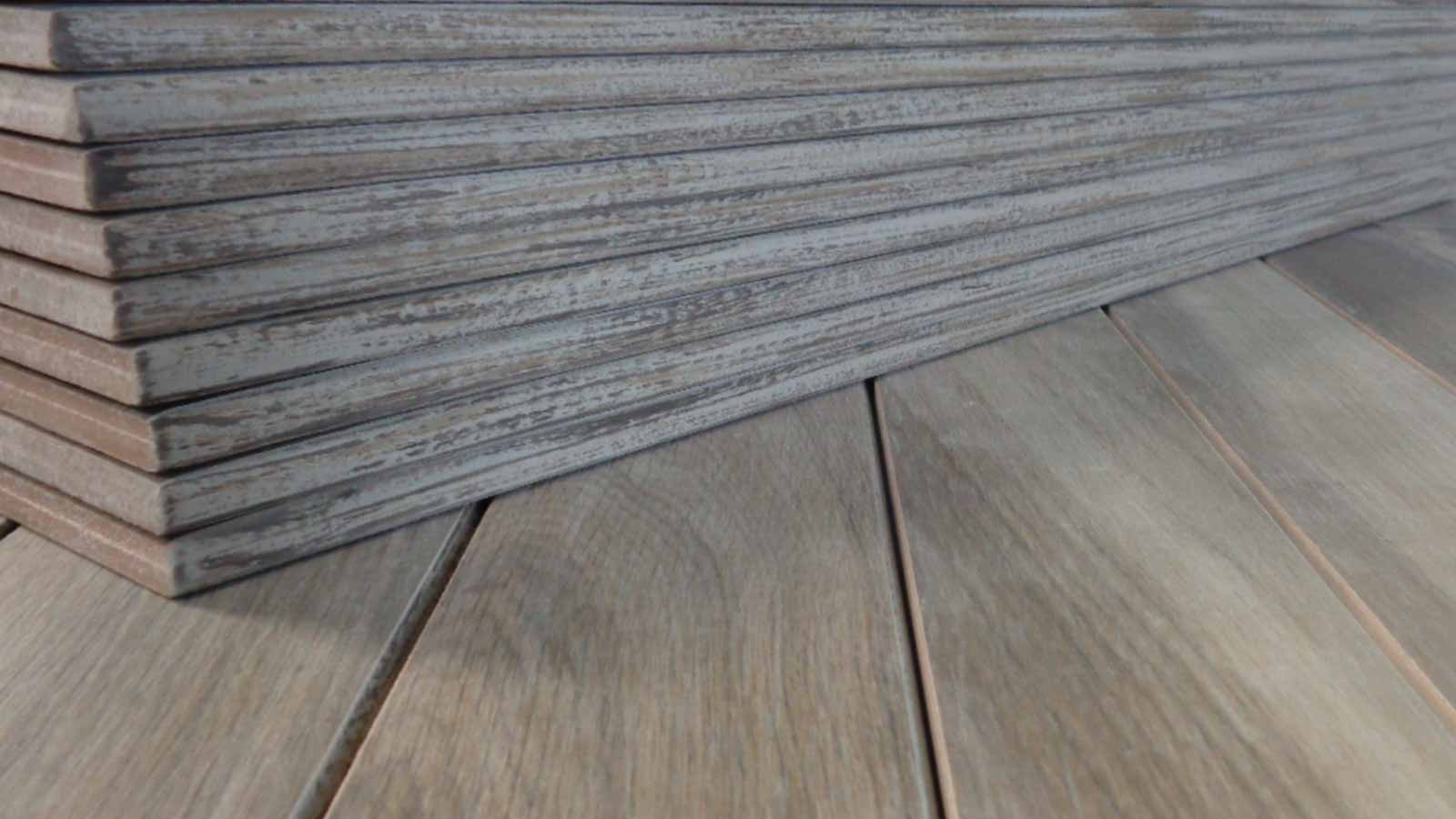 Smartly Abn Wo Wood Look Bullnose Planks Wide3 Bullnose Tile Sizes Bullnose Tile Home Depot houzz 01 Bull Nose Tile