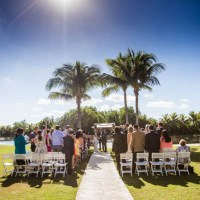 Bonita Springs Destination Wedding