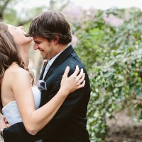 Unsatisfied with Your Wedding Pictures? Do Something About It.