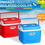 cooler box puku up
