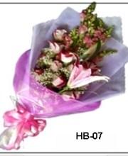 HB071