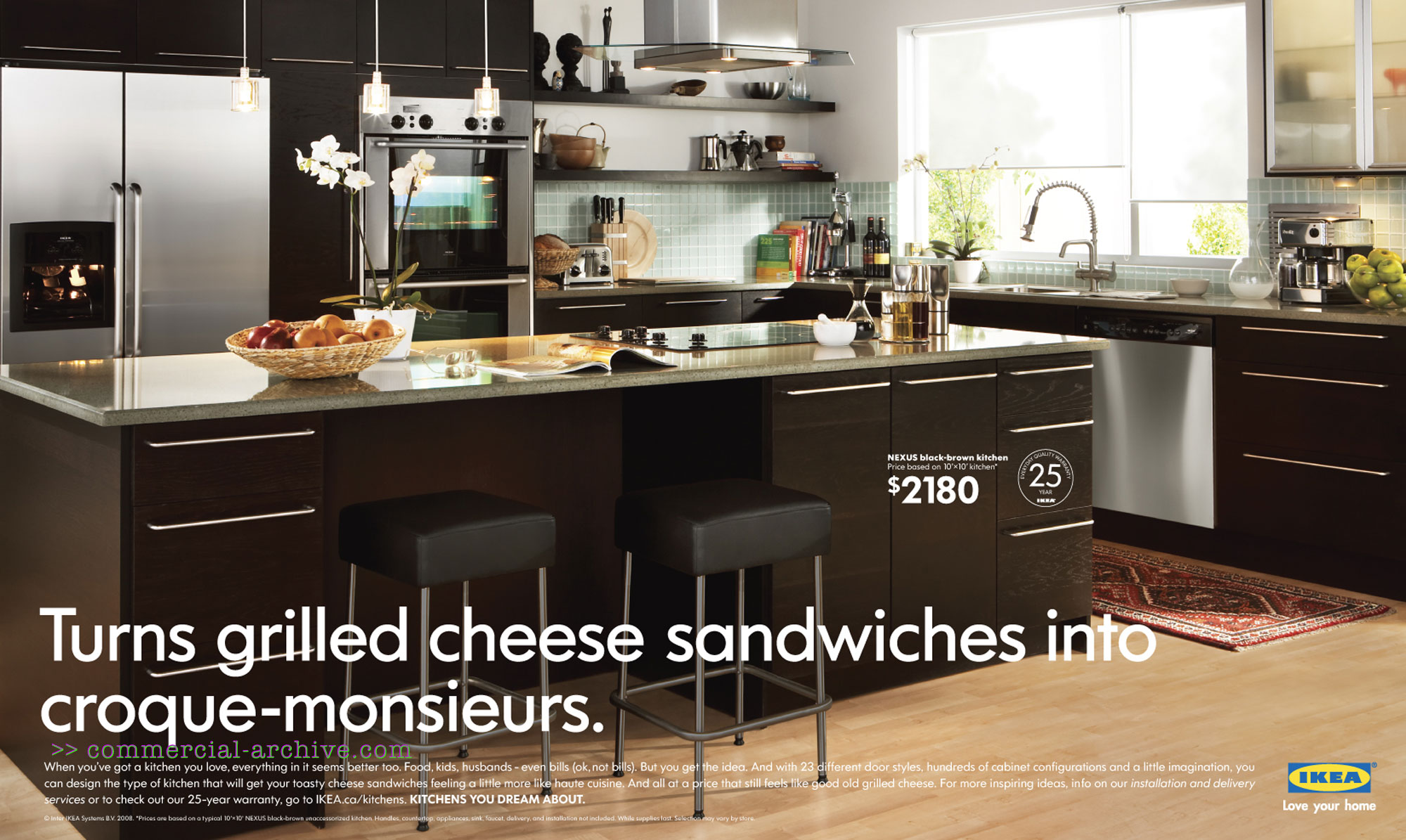 ikea kitchen ikea kitchen countertops images courtesy of IKEA