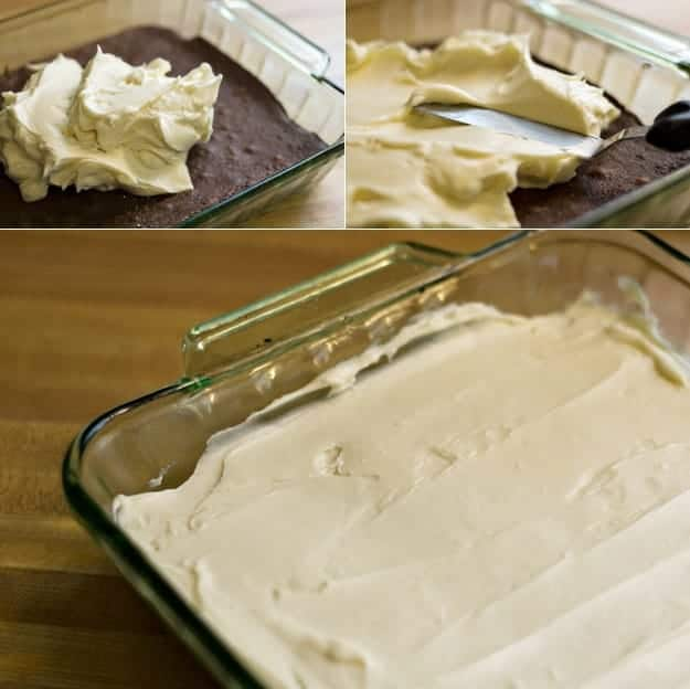 cream-cheese-frosting