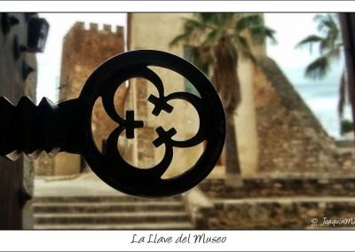 Buñol: Tomatina, Castillo y mucho más…
