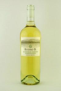 Vino Suavignon Blanc-Chardonay