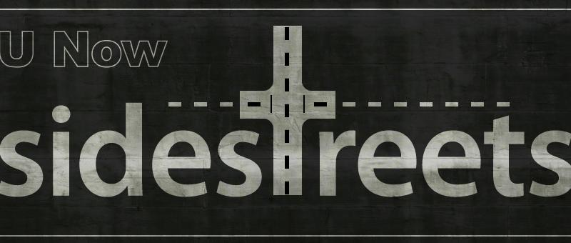 BU-Sidestreets-header