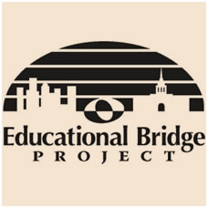 The Educational Bridge Project creates a bridge between Russian and American culture. | Photo via educationalbridgeproject.org