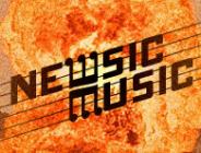 newsic-music-logo-184x140