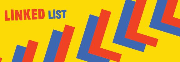 linkedList-01