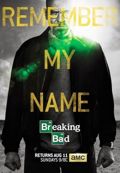 Watch Every Sunday on AMC at 9 | Promotional Photo Courtesy of AMC