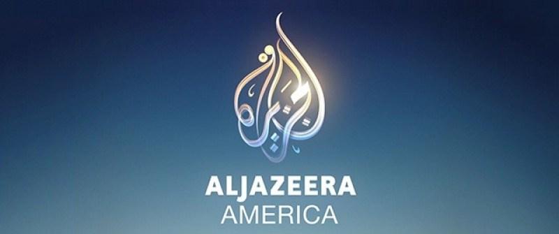 Promotional image courtesy of Al Jazeera America