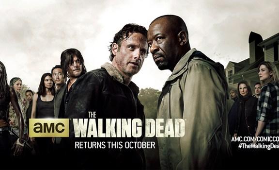 the+Walking+Dead+Season+6+comic+con+poster