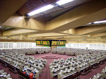 stockmarket-hongkong.jpg