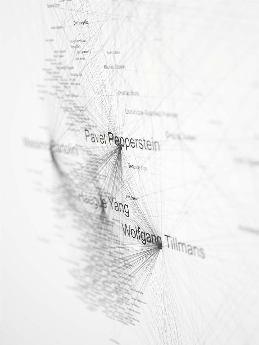 burak-arikan-artists-network-arter-exhibition-2