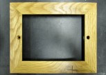 8-stained_frame-ipad_frame_mirror