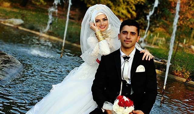 featured-nilay-ugur-evlilik