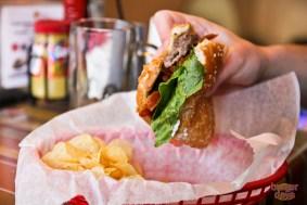 lindysburgermideat