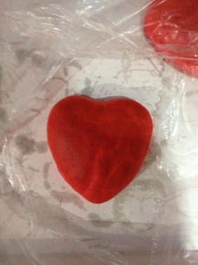 Buy 1 Get 1 Free Heart Shaped Burg At Z Burger On Valentine S Day