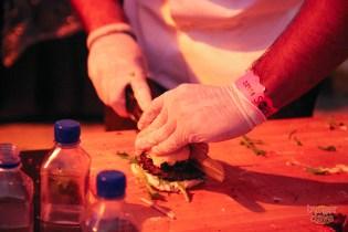 burgercut