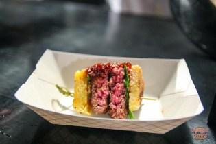 ramenburgerslice