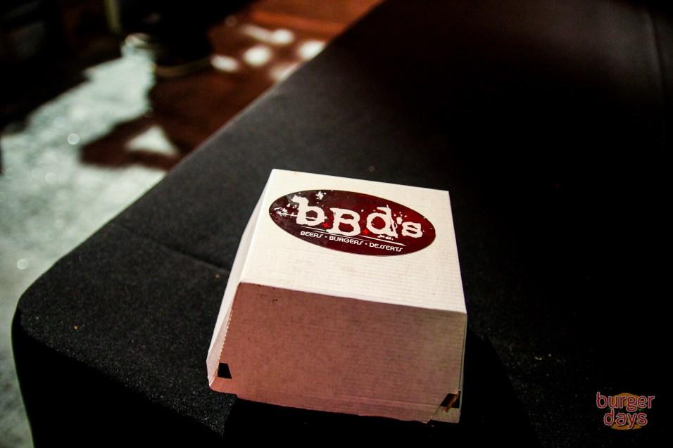bbdbox