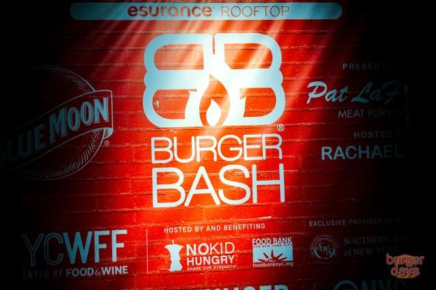 burgerbashwall
