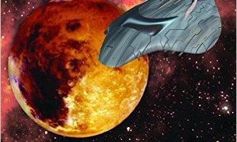 Warzone: Nemesis by Morris E. Graham: Book Review