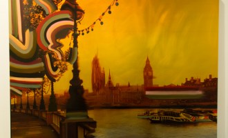 ARTSpeak Special: Craig Drennen and Ben Steele Reflect on Art Basel 2012
