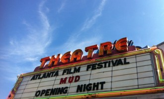 Wrap Up: 2013 Atlanta Film Festival